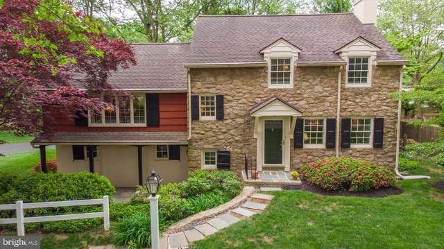 728 Johns Lane, LOWER GWYNEDD, PA 19002 (#PAMC650108) :: Linda Dale Real Estate Experts