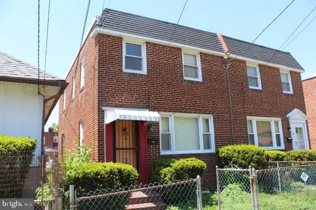 413 N 38TH Street, PENNSAUKEN, NJ 08110 (#NJCD394498) :: Erik Hoferer & Associates