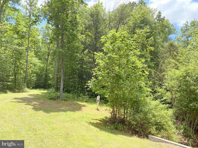 Lot 7 Innovation, MADISON, VA 22727 (#VAMA108362) :: The Maryland Group of Long & Foster Real Estate