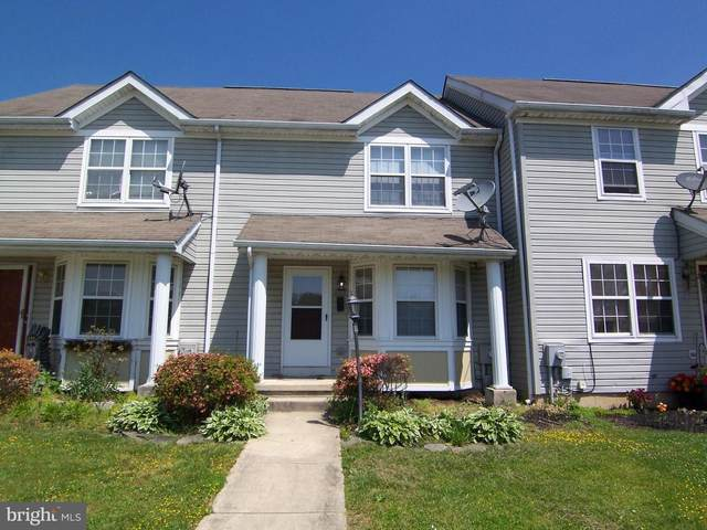 602 Buttonwoods Road, ELKTON, MD 21921 (#MDCC169522) :: Pearson Smith Realty
