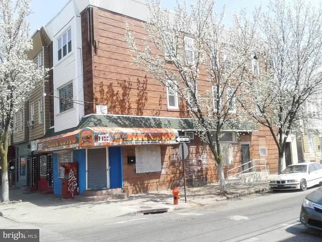 3125 N Front Street, PHILADELPHIA, PA 19133 (#PAPH899308) :: Linda Dale Real Estate Experts