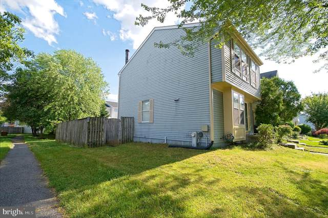 15521 N Nemo Court, BOWIE, MD 20716 (#MDPG569688) :: RE/MAX Advantage Realty