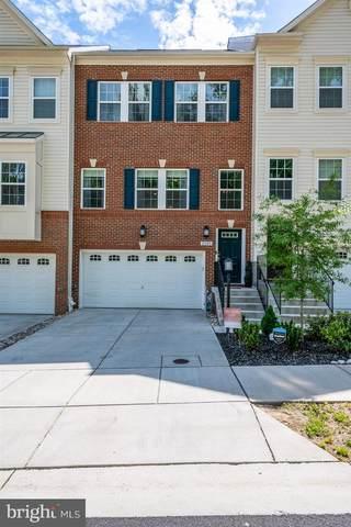 2505 Hyacinth Lane, GAMBRILLS, MD 21054 (#MDAA435382) :: The Riffle Group of Keller Williams Select Realtors