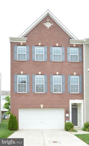 7837 River Rock Way, COLUMBIA, MD 21044 (#MDHW280062) :: Bob Lucido Team of Keller Williams Integrity