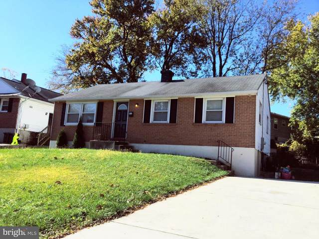 512 Valcour Road, CATONSVILLE, MD 21228 (#MDBC495304) :: The Miller Team