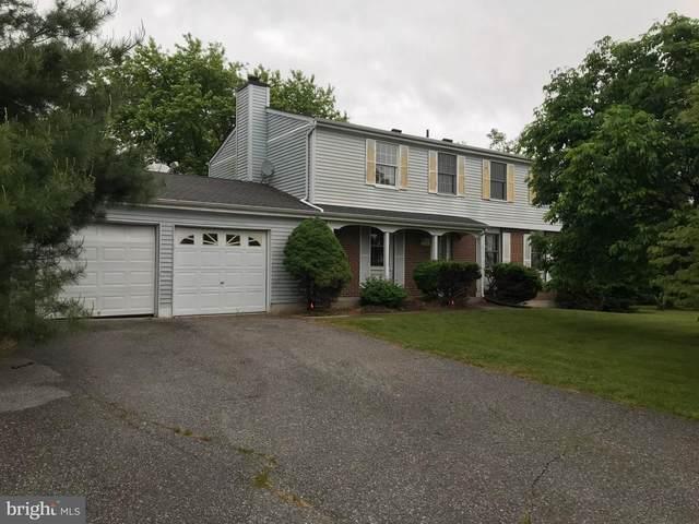 5608 S Renn Road, FREDERICK, MD 21703 (#MDFR264888) :: Jim Bass Group of Real Estate Teams, LLC