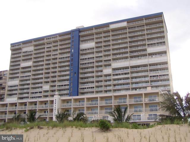 11700 Coastal Highway #1401, OCEAN CITY, MD 21842 (#MDWO114130) :: Coastal Resort Sales and Rentals