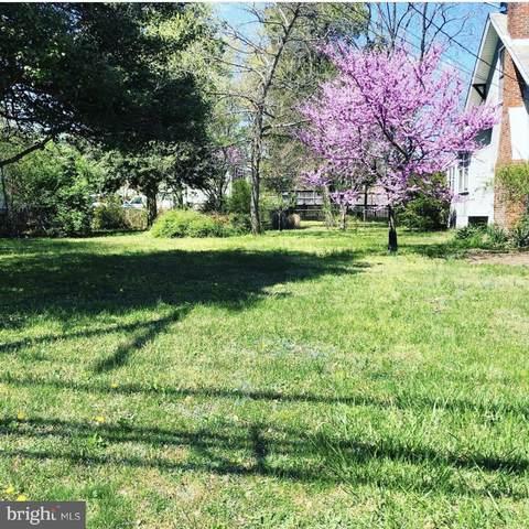 1010 Bay Ridge Avenue, ANNAPOLIS, MD 21403 (#MDAA435394) :: Revol Real Estate