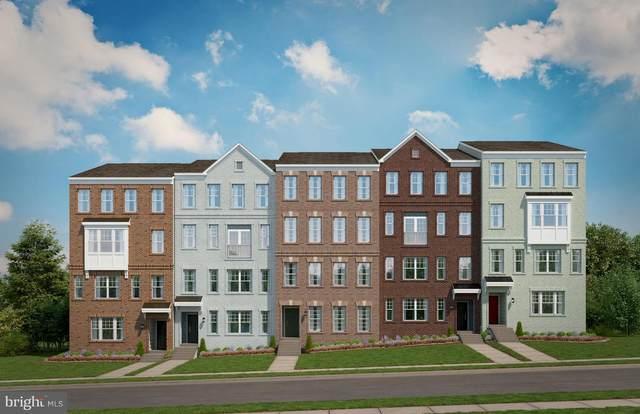 0 Stoddert Lane, LANDOVER, MD 20785 (#MDPG569720) :: Erik Hoferer & Associates