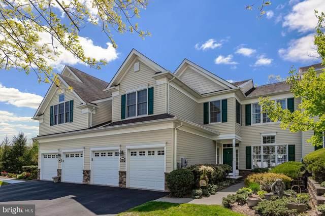1502 Farley, WHITEHOUSE STATION, NJ 08889 (#NJHT106178) :: Daunno Realty Services, LLC