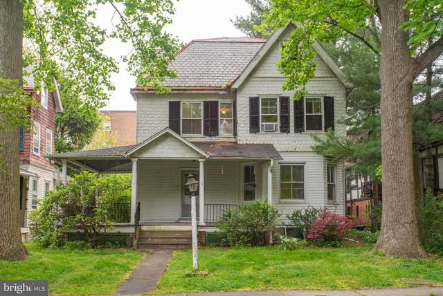 104 Cornell Avenue, SWARTHMORE, PA 19081 (#PADE519518) :: Linda Dale Real Estate Experts