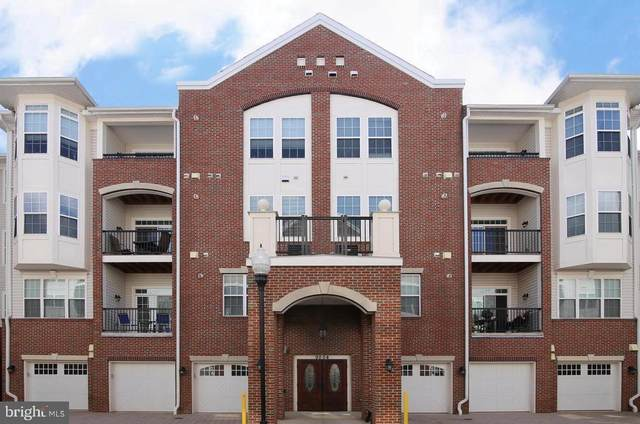 9204 Charleston Drive #408, MANASSAS, VA 20110 (#VAMN139654) :: RE/MAX Cornerstone Realty