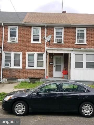 1055 Collings Road, CAMDEN, NJ 08104 (#NJCD394576) :: Jason Freeby Group at Keller Williams Real Estate