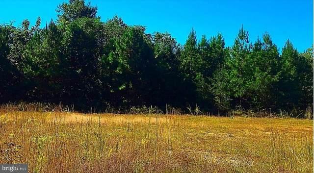 Marsh Rd, BEALETON, VA 22712 (#VAFQ165710) :: Jacobs & Co. Real Estate