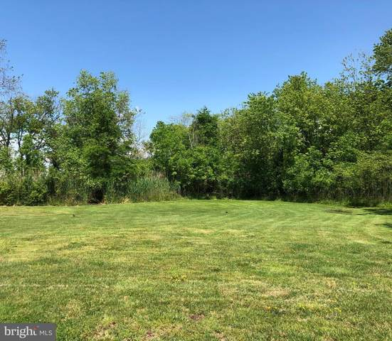 Beach Road, ROCK HALL, MD 21661 (#MDKE116600) :: Speicher Group of Long & Foster Real Estate
