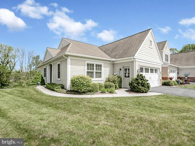 1019 English, LEBANON, PA 17042 (#PALN113858) :: The Heather Neidlinger Team With Berkshire Hathaway HomeServices Homesale Realty