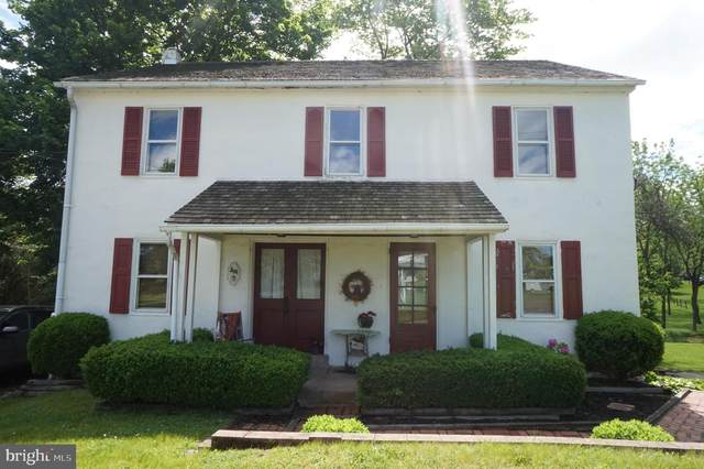 1806 Valley Forge Road, WORCESTER, PA 19490 (#PAMC650300) :: RE/MAX Main Line