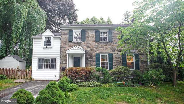 55 Allendale Road, WYNNEWOOD, PA 19096 (#PAMC650316) :: Jim Bass Group of Real Estate Teams, LLC