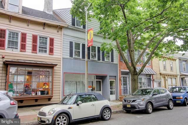 314 Farnsworth Avenue, BORDENTOWN, NJ 08505 (#NJBL373488) :: Jason Freeby Group at Keller Williams Real Estate