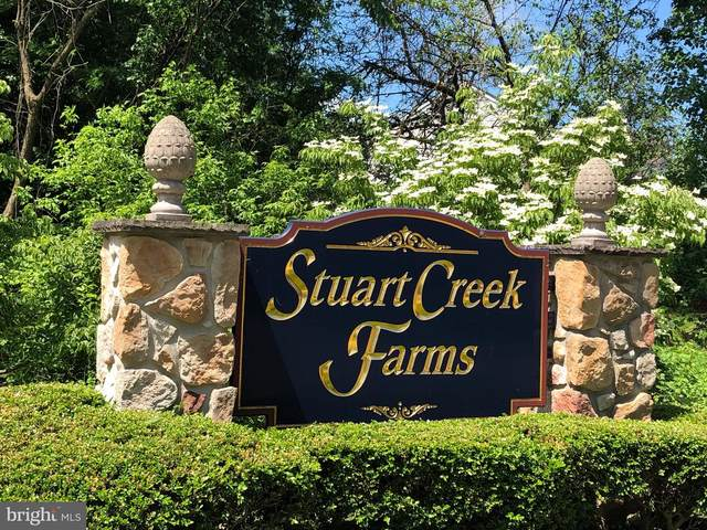 1304 Basswood Grove, AMBLER, PA 19002 (#PAMC650326) :: Linda Dale Real Estate Experts