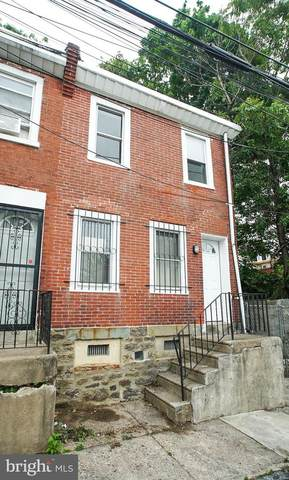 427 E Mechanic Street, PHILADELPHIA, PA 19144 (#PAPH899620) :: Nexthome Force Realty Partners