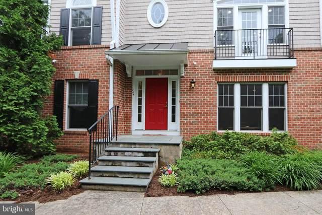744 Moore Avenue, BRYN MAWR, PA 19010 (#PADE519550) :: Tessier Real Estate