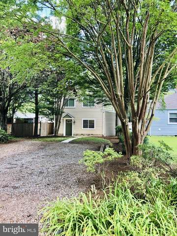 4917 Lerch Drive, SHADY SIDE, MD 20764 (#MDAA435542) :: Blackwell Real Estate