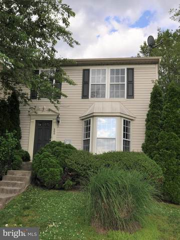 400 Roundhouse Drive, PERRYVILLE, MD 21903 (#MDCC169558) :: Radiant Home Group