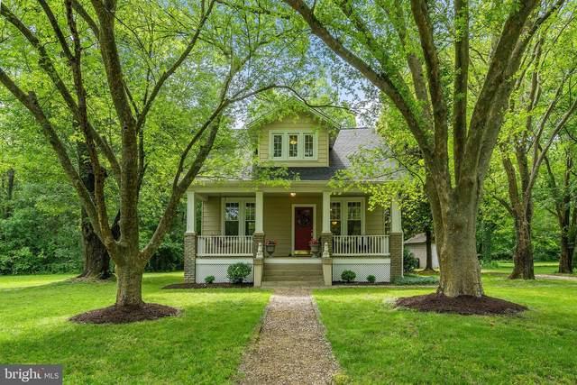 12205 River Road, REMINGTON, VA 22734 (#VAFQ165722) :: City Smart Living