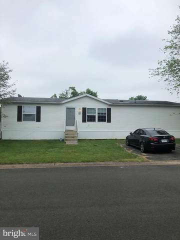 6149 Marsh Run, BEALETON, VA 22712 (#VAFQ165724) :: Eng Garcia Properties, LLC