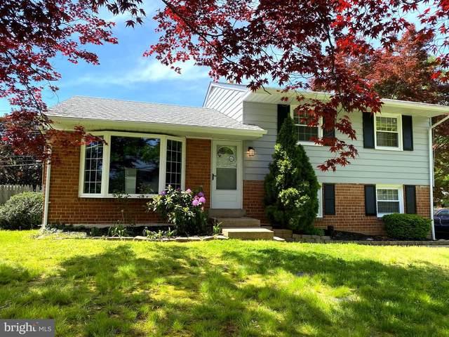 701 Windsor Place, WALLINGFORD, PA 19086 (#PADE519592) :: Tessier Real Estate