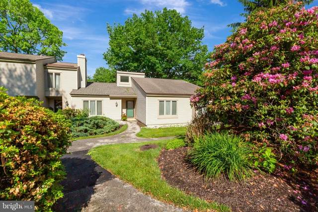 8 Hersheys Drive, WEST CHESTER, PA 19380 (#PACT507358) :: ExecuHome Realty