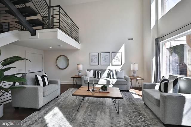 1518 N Philip Street, PHILADELPHIA, PA 19122 (#PAPH899744) :: Linda Dale Real Estate Experts
