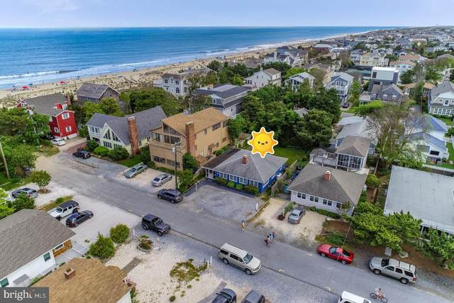 14 Carolina Street, DEWEY BEACH, DE 19971 (#DESU161826) :: CoastLine Realty