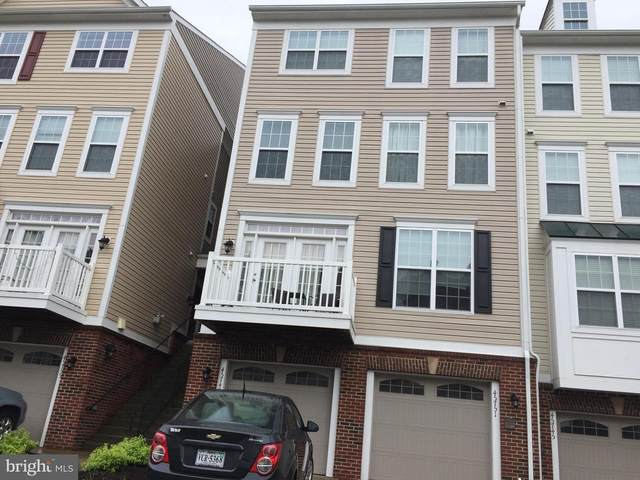 45751 Winding Branch Terrace, STERLING, VA 20166 (#VALO412200) :: Blackwell Real Estate