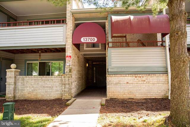 13700 Modrad Way 8-A-23, SILVER SPRING, MD 20904 (#MDMC709472) :: Ultimate Selling Team