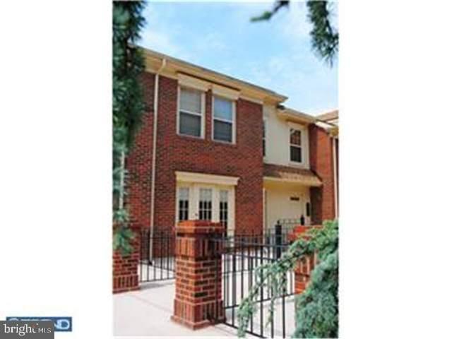 5033 Main Street, VOORHEES, NJ 08043 (#NJCD394684) :: Tessier Real Estate