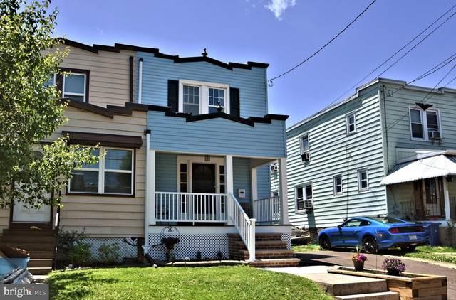 2752 Jenkintown Road, GLENSIDE, PA 19038 (MLS #PAMC650418) :: The Premier Group NJ @ Re/Max Central