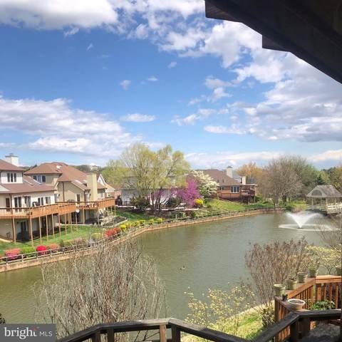 6516 River Tweed Lane, ALEXANDRIA, VA 22312 (#VAFX1131694) :: Eng Garcia Properties, LLC