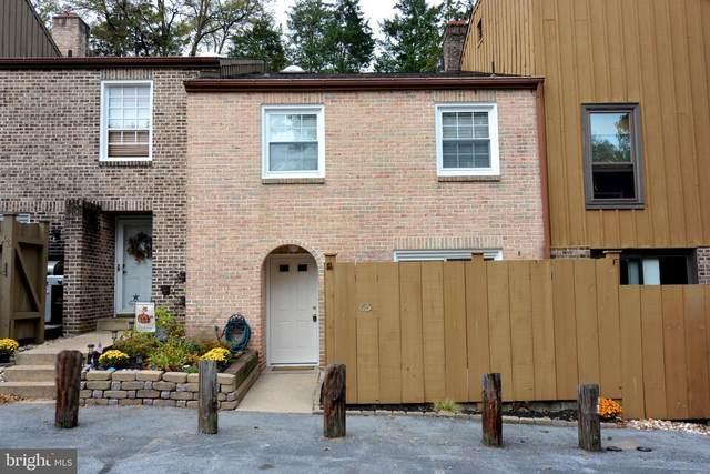 65 Wedge Lane, READING, PA 19607 (#PABK358322) :: Iron Valley Real Estate