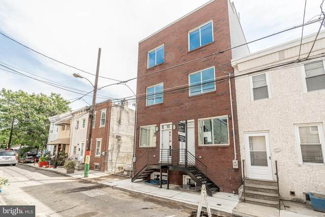 2217 N Palethorp Street, PHILADELPHIA, PA 19133 (#PAPH899806) :: Mortensen Team
