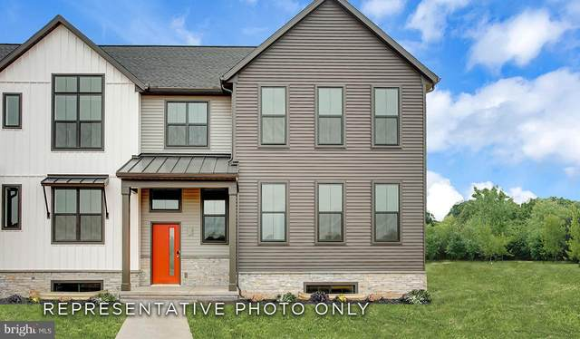 207 Estate Drive, MECHANICSBURG, PA 17055 (#PACB124002) :: Iron Valley Real Estate