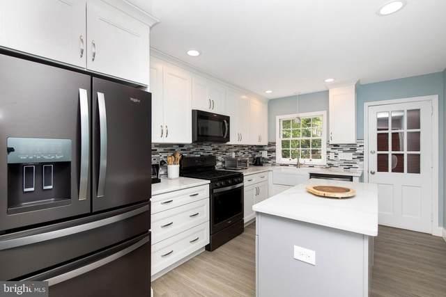432 Kings Hwy E, HADDONFIELD, NJ 08033 (#NJCD394720) :: Holloway Real Estate Group