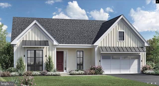 304 Dryden Rd, DRESHER, PA 19025 (#PAMC650498) :: Linda Dale Real Estate Experts