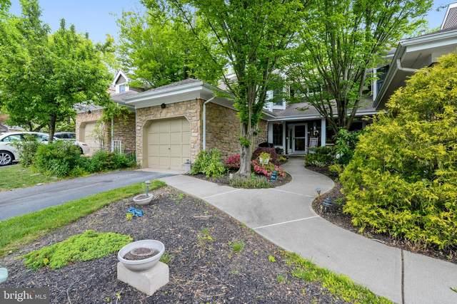 24 W Countryside Drive, PRINCETON, NJ 08540 (#NJMX124060) :: LoCoMusings