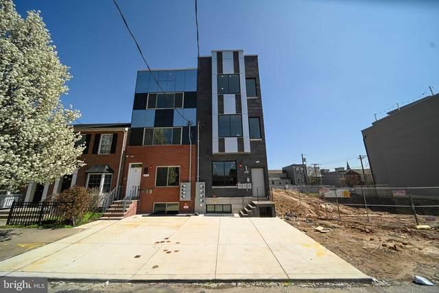 1415 N 8TH Street, PHILADELPHIA, PA 19122 (#PAPH900058) :: Linda Dale Real Estate Experts