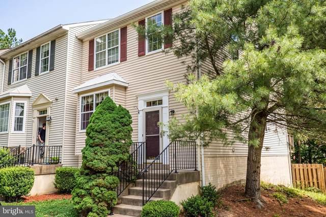 700 Club House Road, FREDERICKSBURG, VA 22406 (#VAST222434) :: RE/MAX Cornerstone Realty