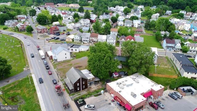 121 N Juniata Street, LEWISTOWN, PA 17044 (#PAMF100368) :: Colgan Real Estate