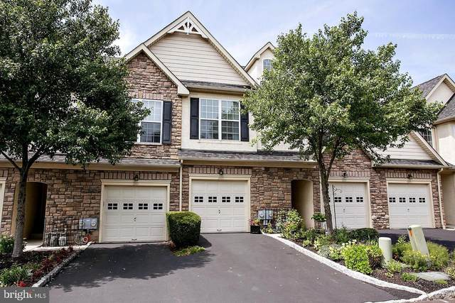 2415 Romano Court, NORRISTOWN, PA 19401 (#PAMC650554) :: The Steve Crifasi Real Estate Group