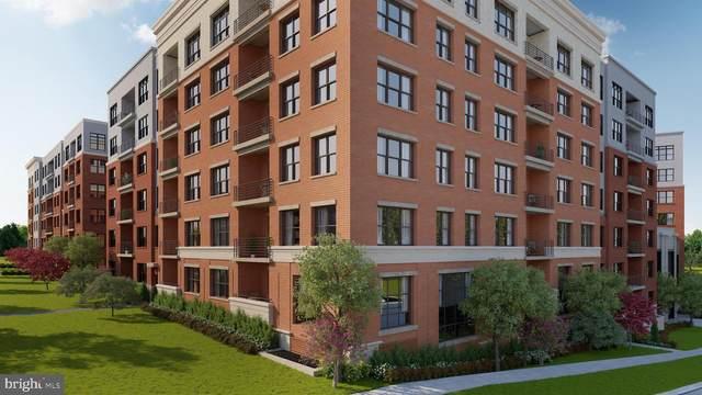 2960 Vaden Drive #51102, FAIRFAX, VA 22031 (#VAFX1131948) :: Debbie Dogrul Associates - Long and Foster Real Estate